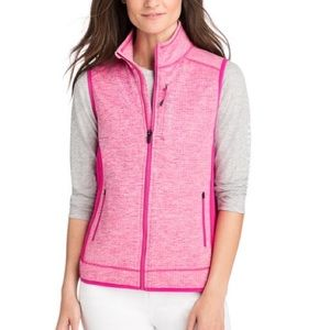 Vineyard Vines The New Fairwinds Vest-L-NWT